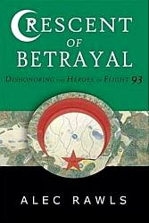 Crescent of Betrayal
