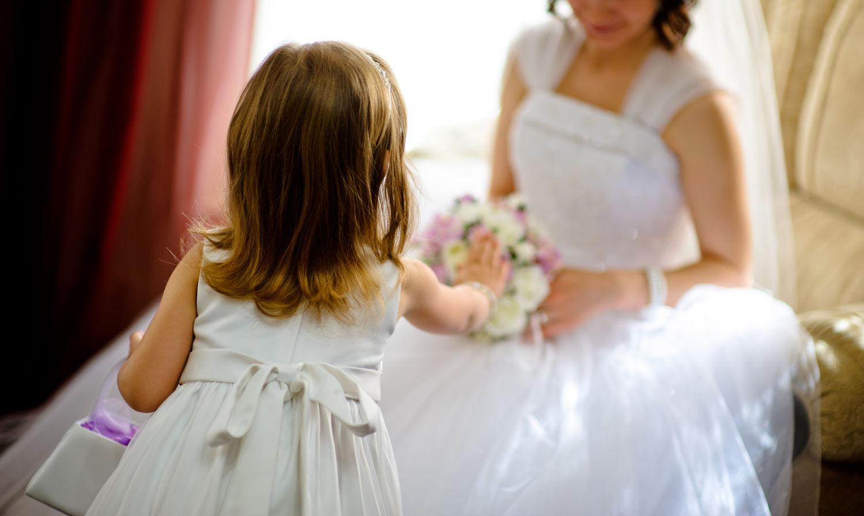 wedding flowers louisville ky