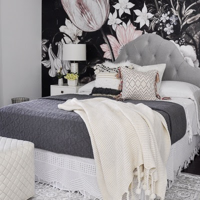 one-room-challenge-guest-bedroom-reveal-by-decor-gold-designs_