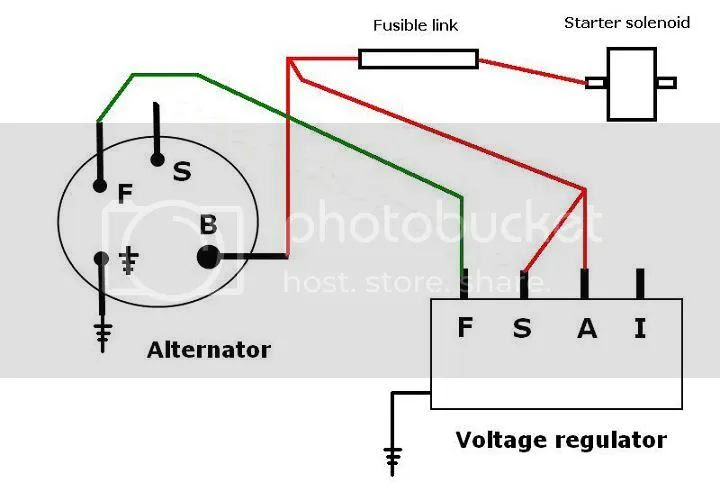download diagram kohler command wiring diagram voltage