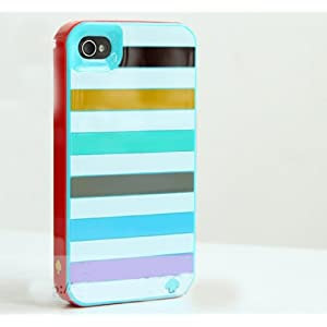 separation shoes 3409a 045f9 Kate Spade Hard Shell Iphone 4 Case Reviews