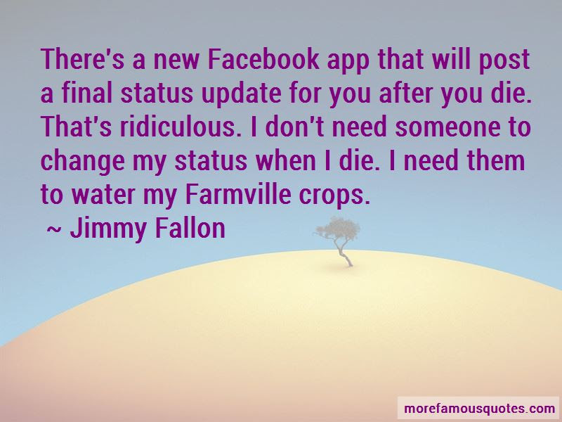 Quotes About Change Facebook Status Top 1 Change Facebook Status