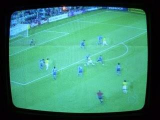 COPA 2006 - Análise de Brasil 4 x 1 Japão