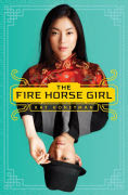 http://www.barnesandnoble.com/w/the-fire-horse-girl-kay-honeyman/1111267608?ean=9780545403115
