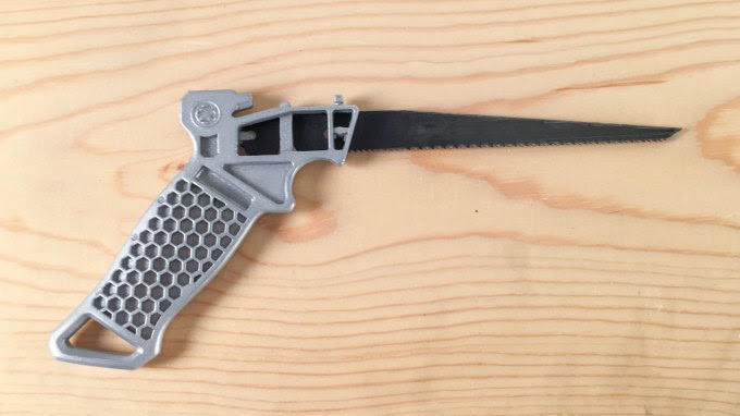 saws-keyhole