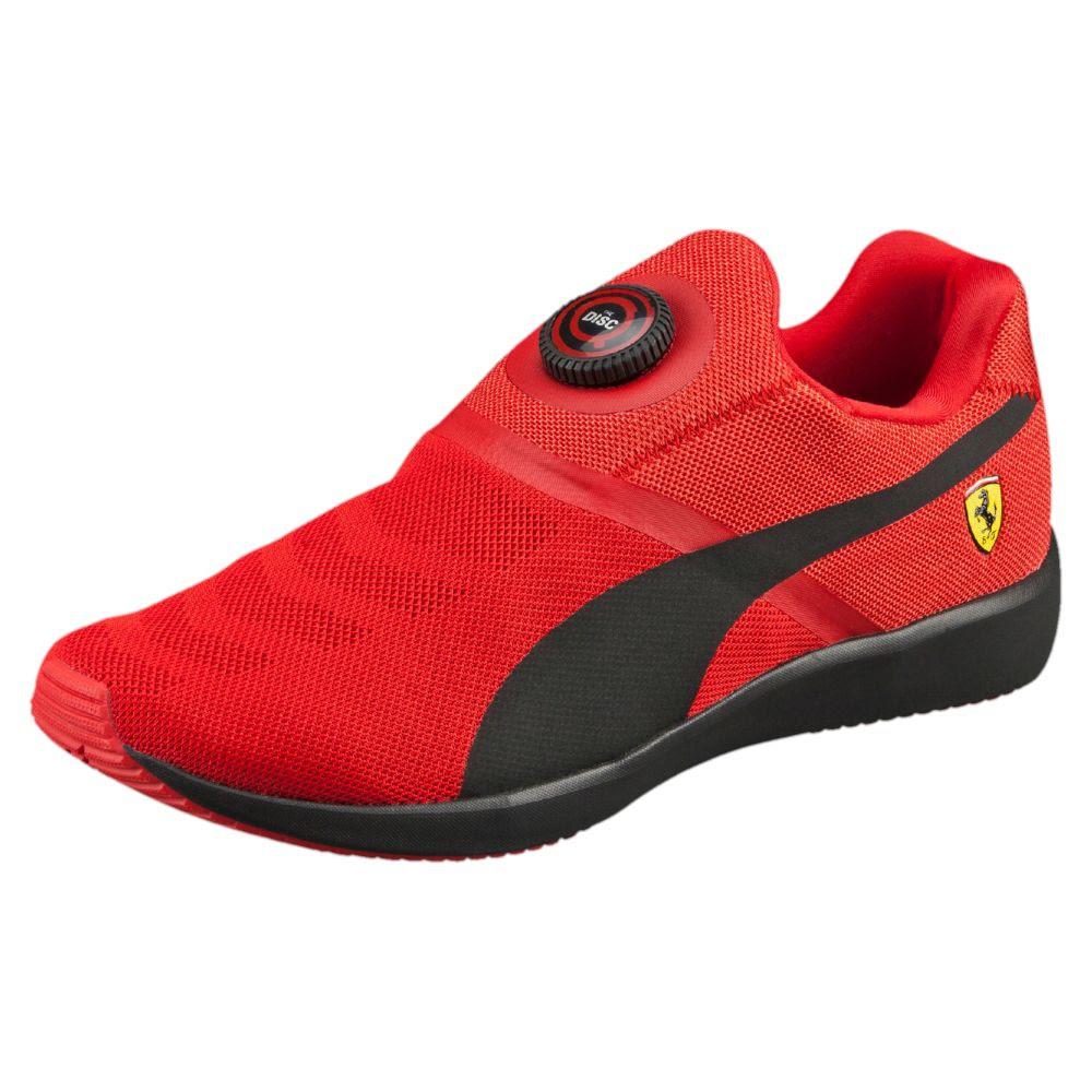 PUMA Ferrari Disc Men\u002639;s Shoes  eBay