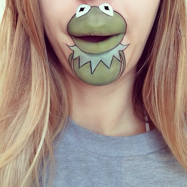 lip-art-laura-jenkinson-part-2-14