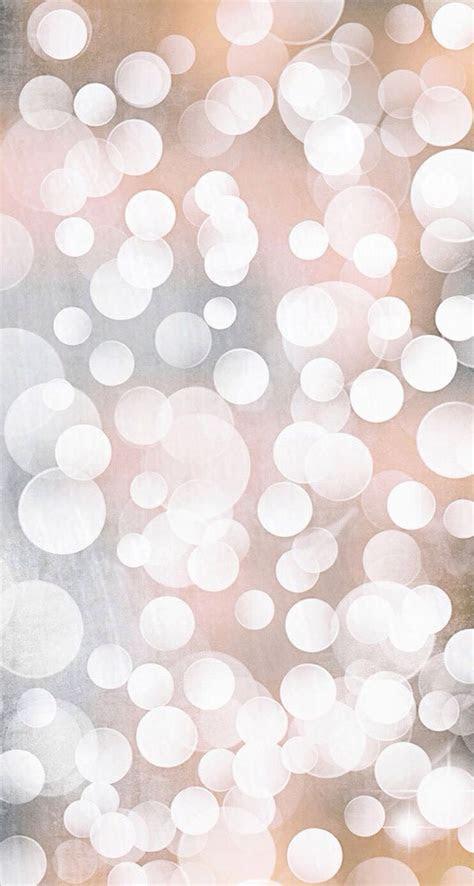 glitter iphone wallpaper iphone wallpaper pinterest
