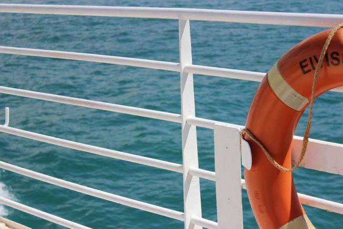 photo 4-Bateau formentera Ibiza_zpsaasajumz.jpg