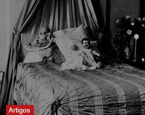 Por que o livro de Mariana Enriquez dá palpitações no leitor
