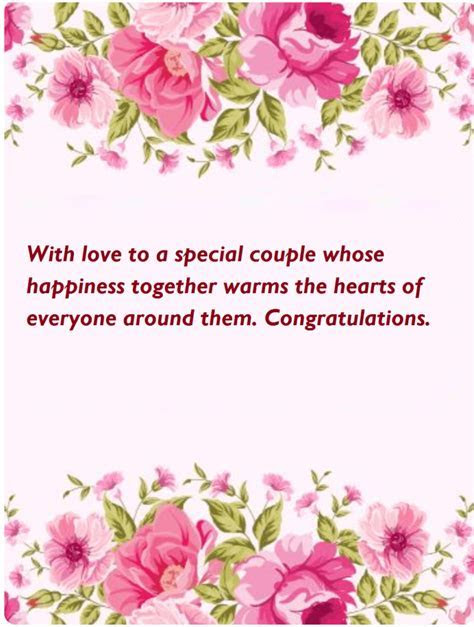 10th Wedding Anniversary Wishes Quotes   Best Wishes