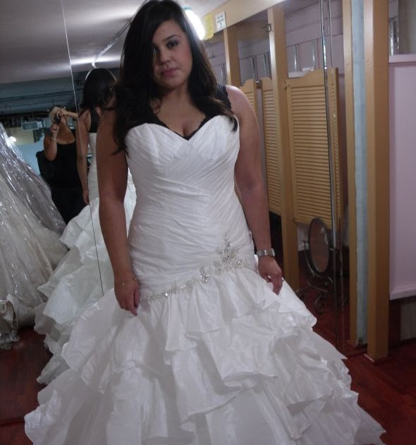 Stanny 39 s blog aside from wedding dresses she has made for Have wedding dress made