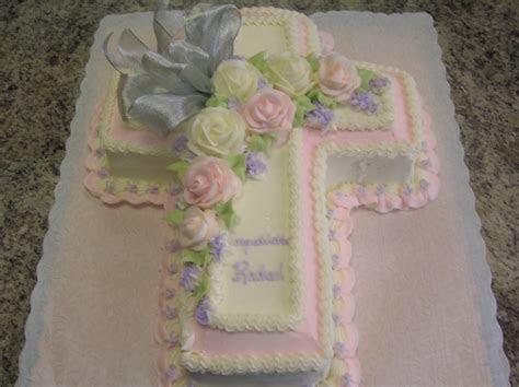 Veronica's Sweetcakes: Religious Cakes