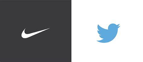 logo design  important  modern world articles