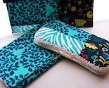 Sale Baby Bundle To Go.....Boutique Diaper Clutch...Burp Cloth..Wipes Case