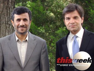 http://a.abcnews.com/images/ThisWeek/Stephanopoulos_Ahmadinejad2_090422_mn.jpg