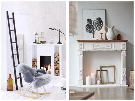 gemuetliche deko ideen kuschelig wohnzimmer schlafzimmer