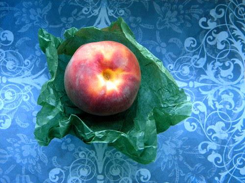 Whatta Peach
