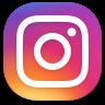 instagram-free-followers