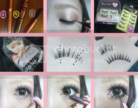 photo makeup satomintut_zpsutl738sy.png