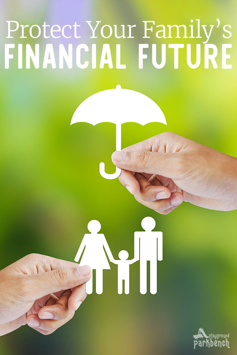 Why Life Insurance for Parents is Essential