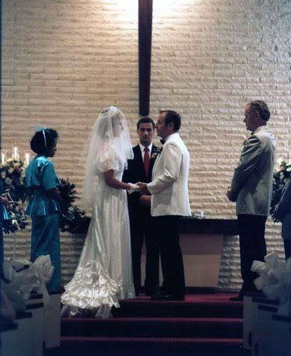 img172_Wedding