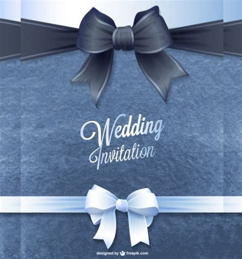 47  Wedding Invitation Design Templates   PSD, AI, Word