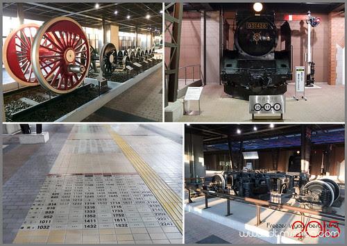 大宮鐵道博物15.jpg