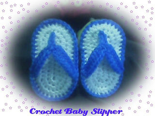 Baby_slipper_small2