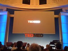 TEDMED Opening