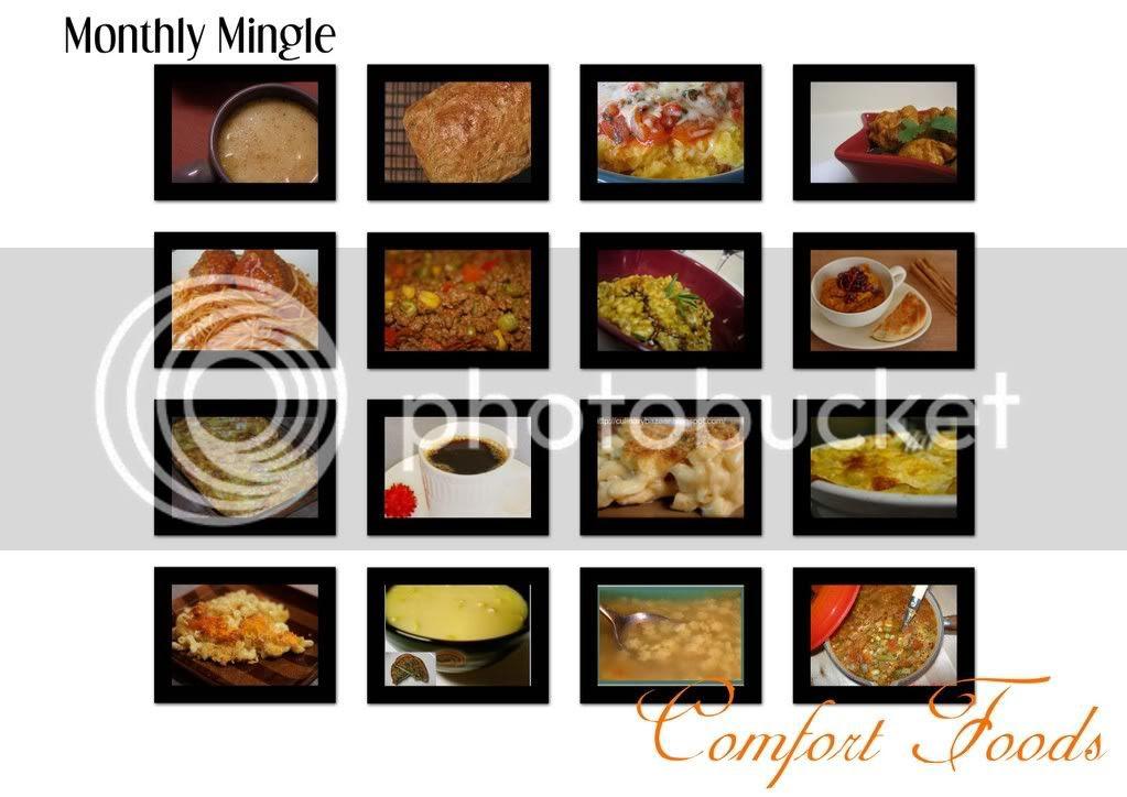 MM Comfort Food 04