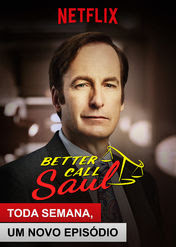 Better Call Saul   filmes-netflix.blogspot.com