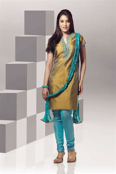 Salwar Kameez Pictures   Fashion Style Trends 2019
