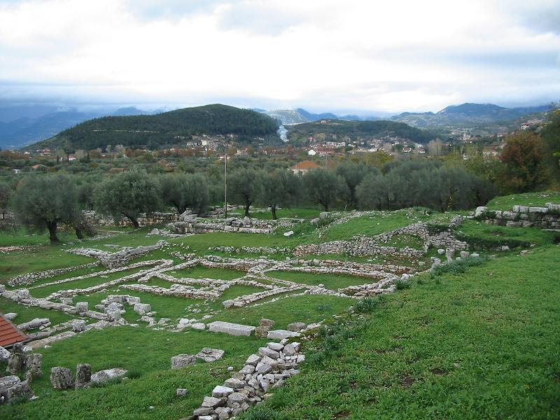 Aetolia Wikipedia