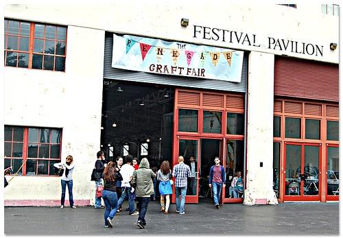 Craft Fair Near Montpeilier Vt This Weekend