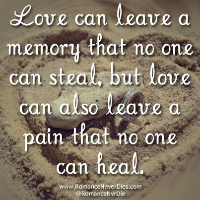Quotes About Love Is Pain 275 Quotes