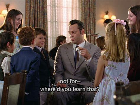 Wedding Crashers You Shut Quotes. QuotesGram