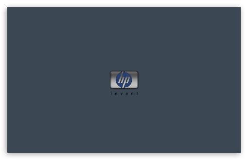 Hd Hp Desktop Wallpapers