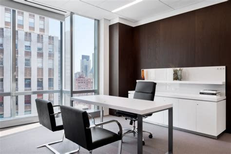 executive office designs decorating ideas design