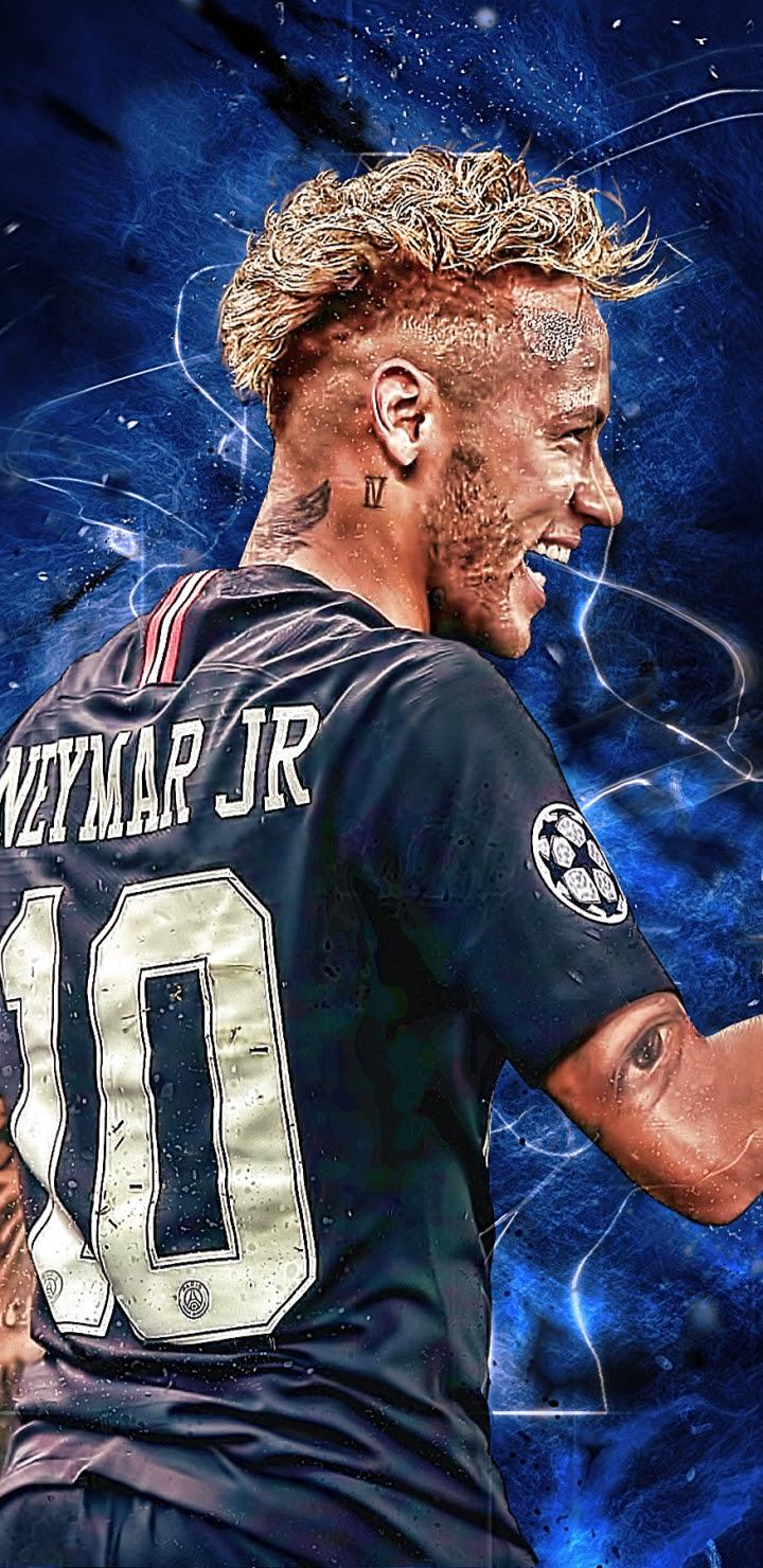 Neymar Wallpaper, Best, Hd, Neymar, Player, Wallpaper ...