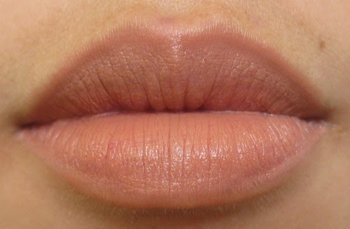 wet n wild lip swatches pt2 011