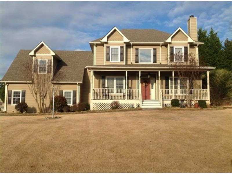 Homes for Sale in Cartersville  Cartersville, GA Patch