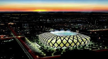 Brazil LOC via http://www.fifa.com/worldcup/destination/stadiums/stadium=5007289/index.html