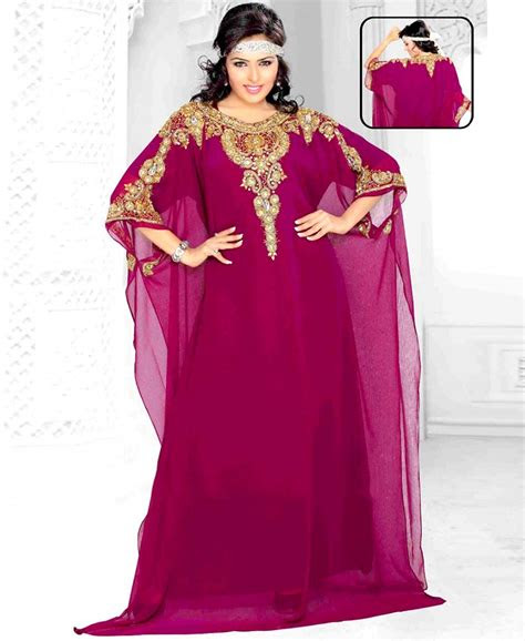 turkey muslim formal kaftan dresses african boutique