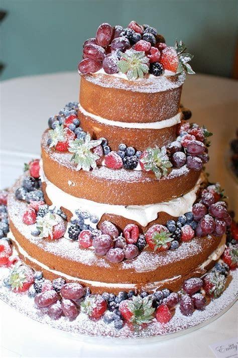 Emily's Heirloom Pound Cakes, Wedding Cake, Alabama