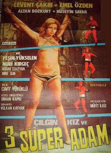 1973- 3 super adam
