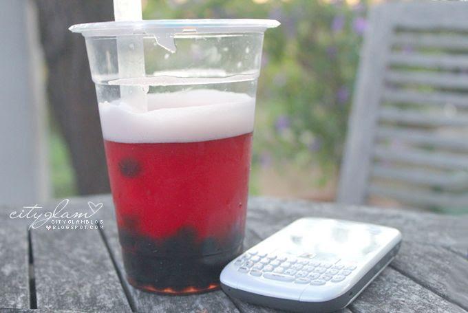 http://i402.photobucket.com/albums/pp103/Sushiina/bubble2.jpg