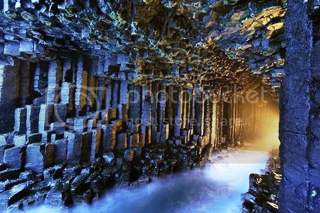 photo fingals-cave-scotland_zpsf008095c.jpg