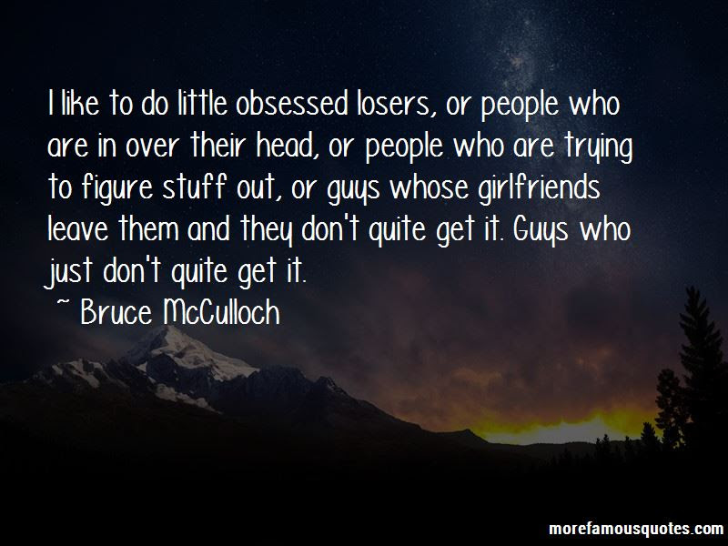 Quotes About Losers Guys Top 5 Losers Guys Quotes From Famous Authors