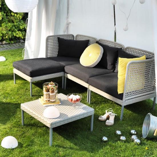Garden Furniture Ikea Uk | online information